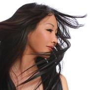 Get FREE Head Spa OR Hair Treatment