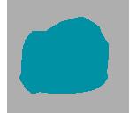 Retargeting / Remarketing Icon
